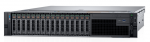 enterprise-servers-poweredge-dellemc-per740-dvd-lf-on-left-hero-685x350-ng