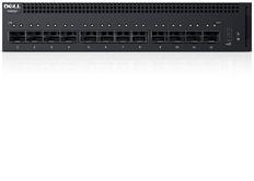 Dell EMC Networking X4012
