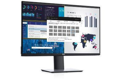 Dell Display Managerによる最適化と整理